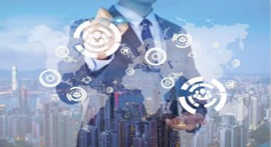 10月9日常州活动 | 技术转管理,项目经理的职业生涯