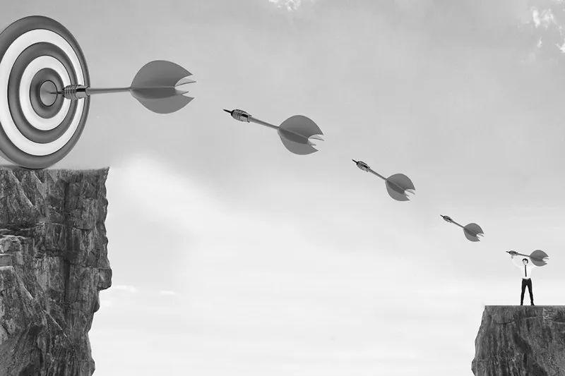2月22日南京沙龙 | 目标管理实战和应用