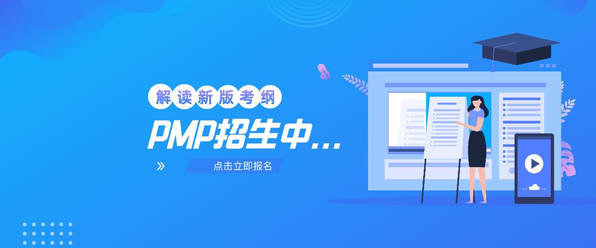 上海欣旋企业管理咨询有限公司